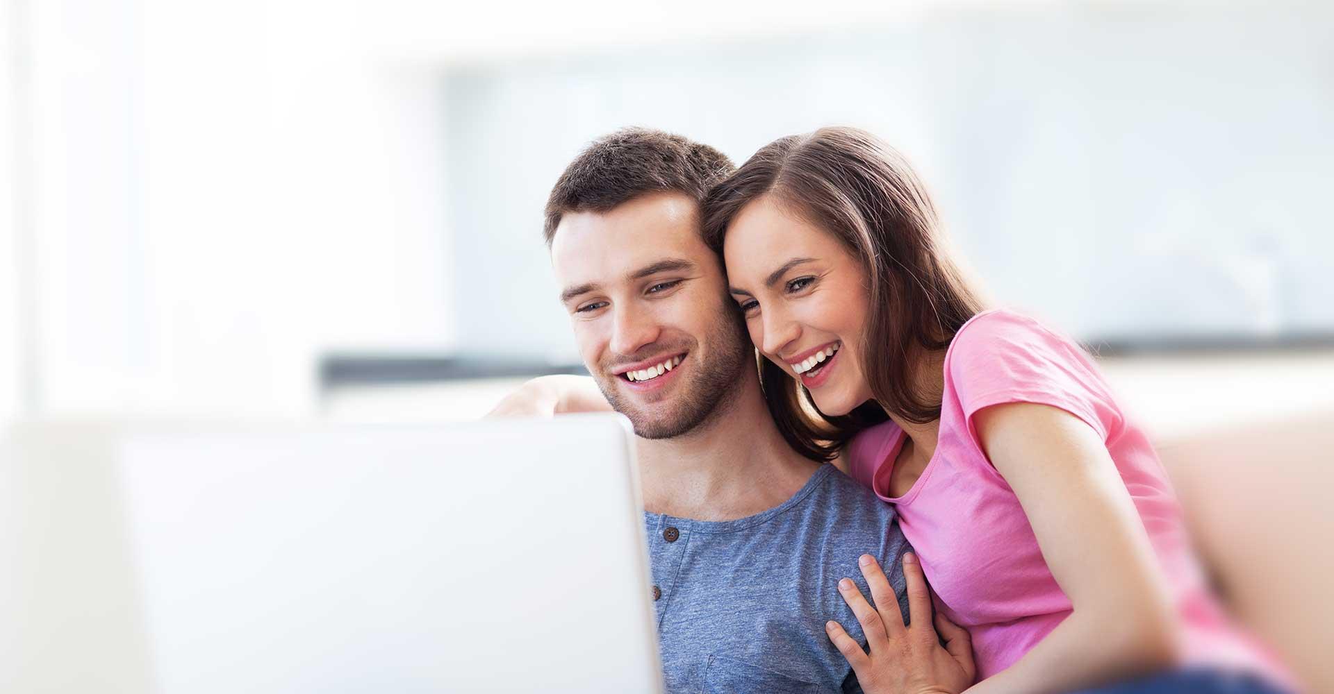 gratis dating sites Kings Lynn